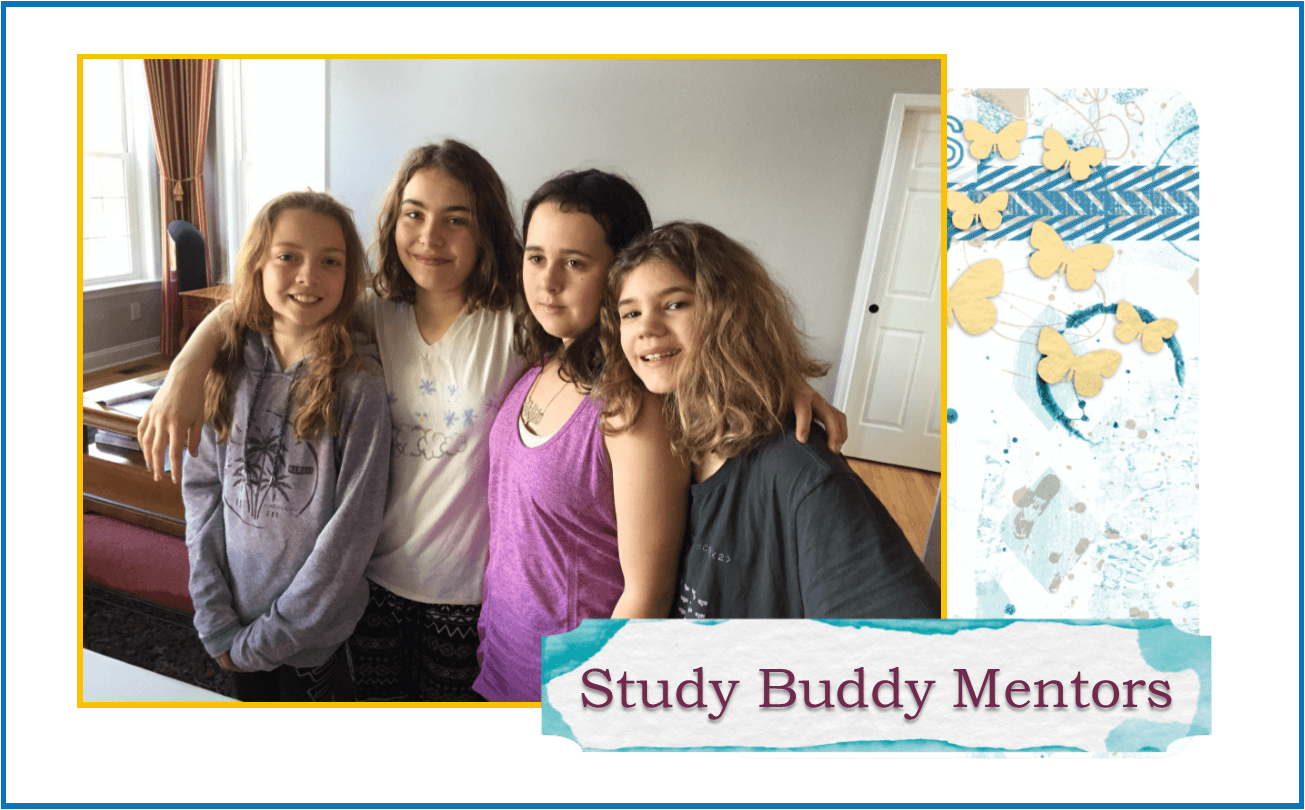 Study-Buddy-Mentors-01